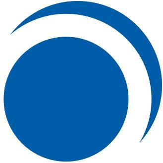 KEK Karlsruher Energie- und Klimaschutzagentur