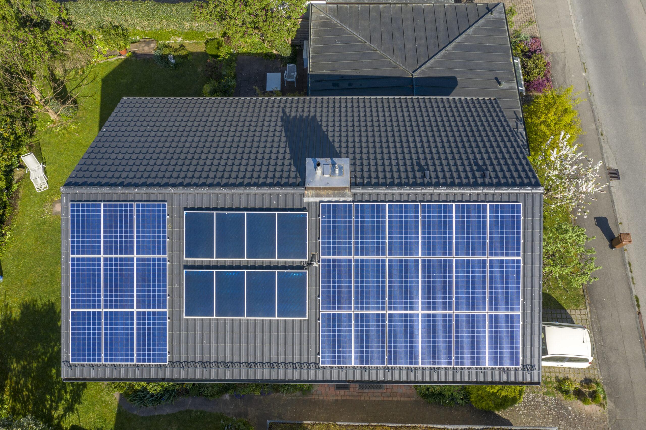 Leitfaden für Betreiber von Ü20-Photovoltaik-Anlagen